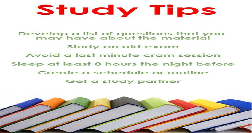 Tips to Help Getting Better Research for Students
