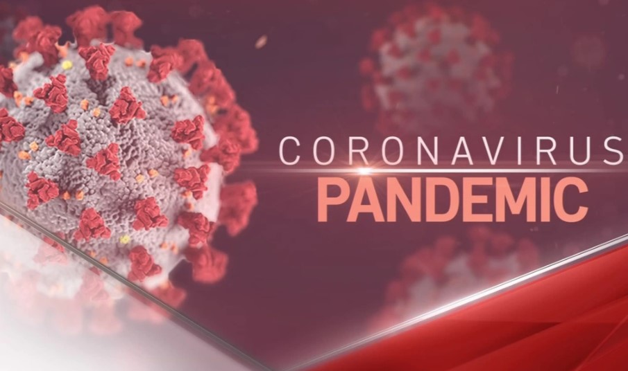 Latest Research and Publications in Relation to the Coronavirus Pandemic
